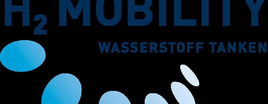 Wasserstoff-Infrastruktur – Standortaufruf Nr. 2!