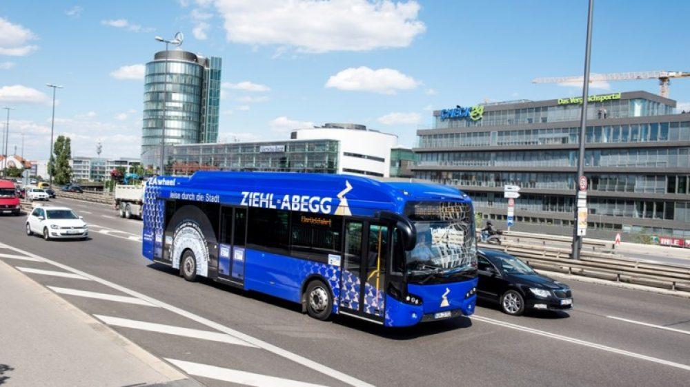 ziehl-abegg-bus