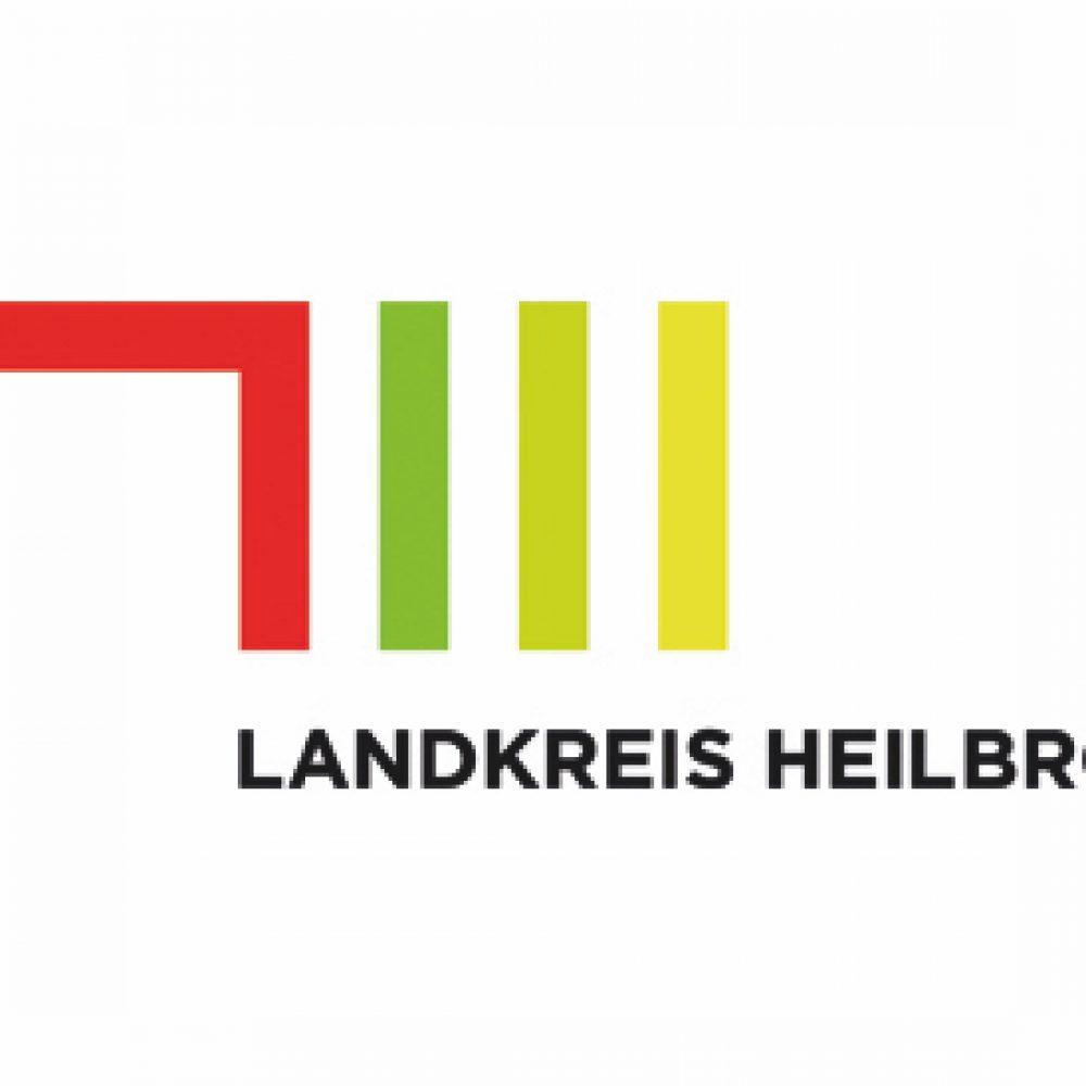 Logo_Landkreis_Heilbronn_4c_pos Kopie