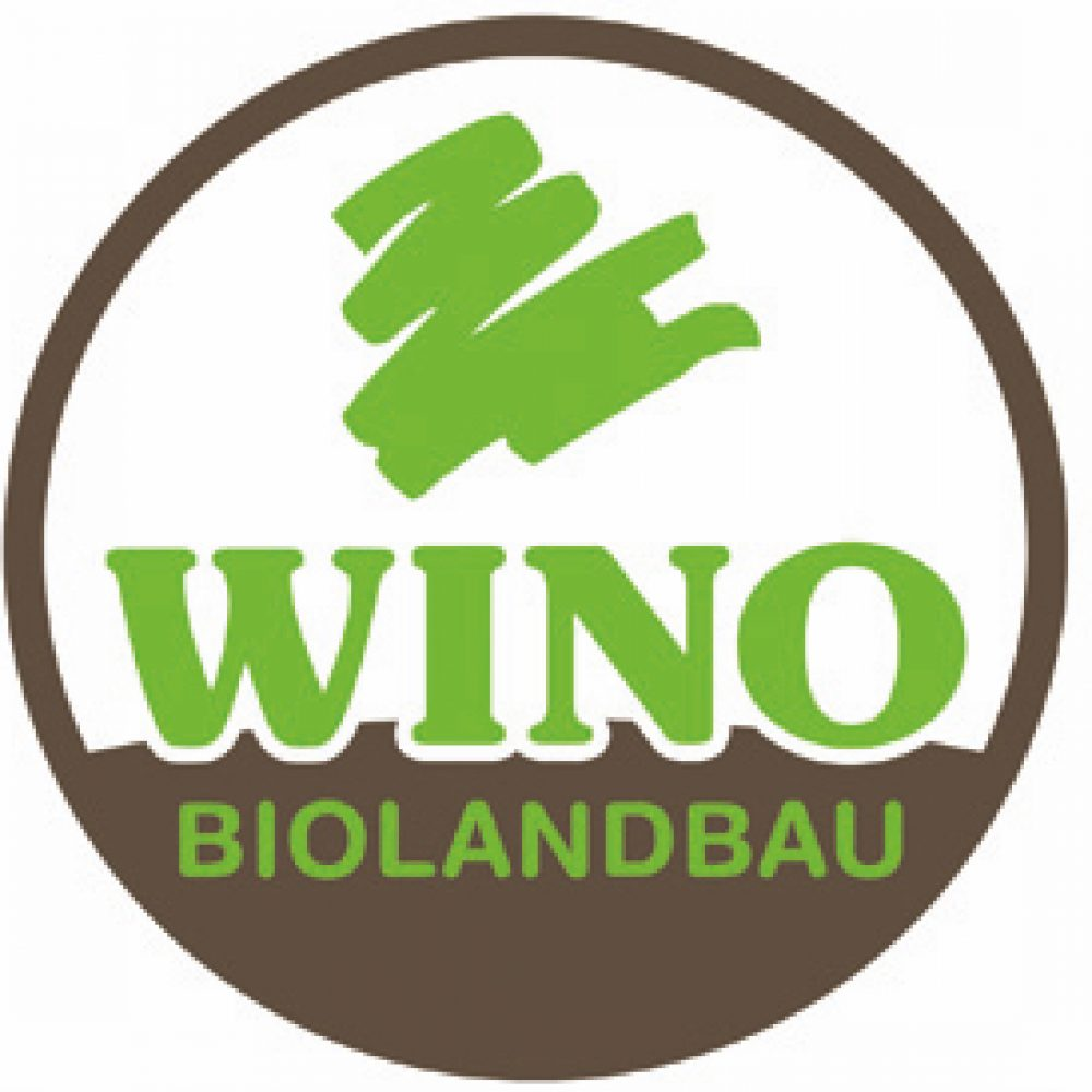 WinoBiolandbau2
