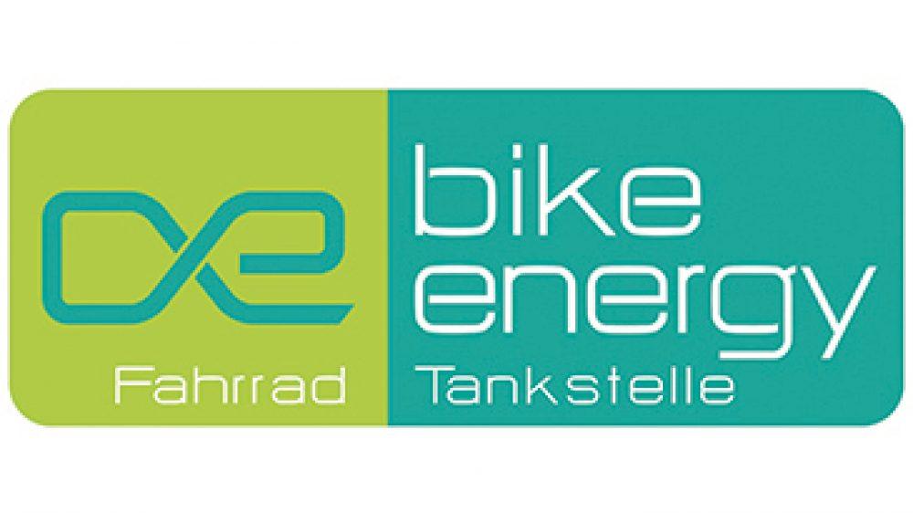 bike-energy-Logo2