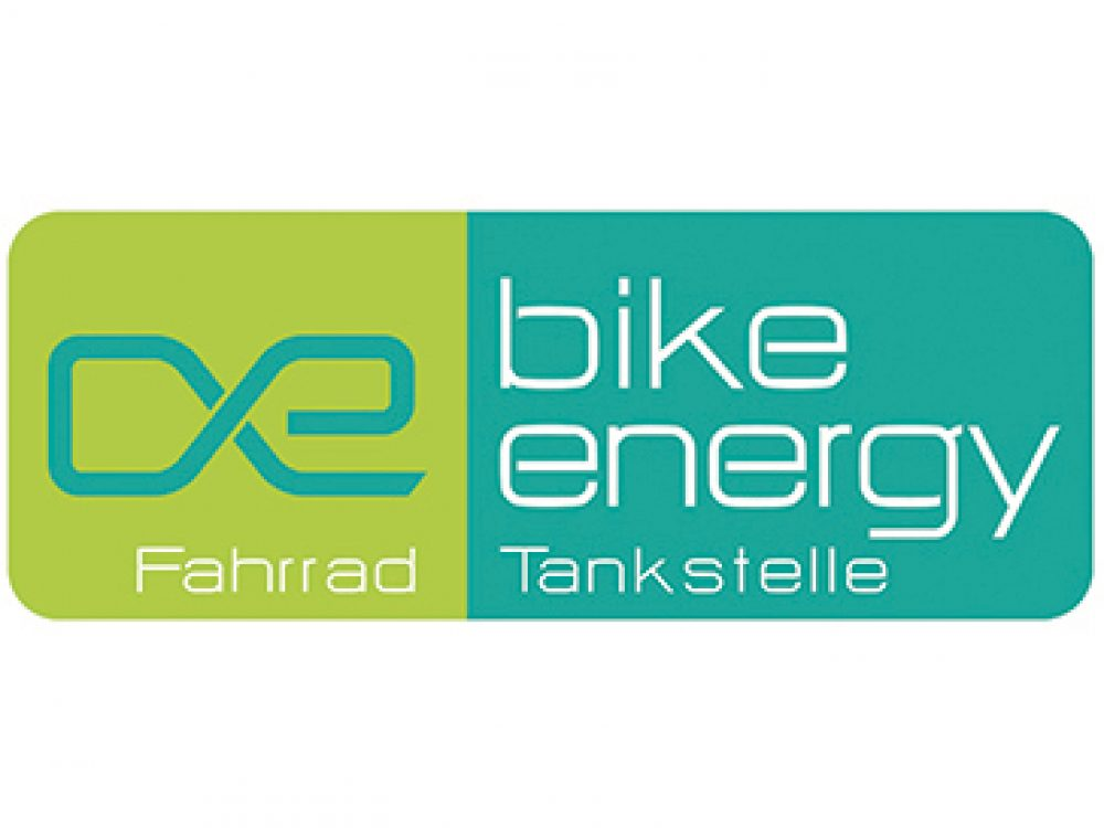 bike-energy-Logo2