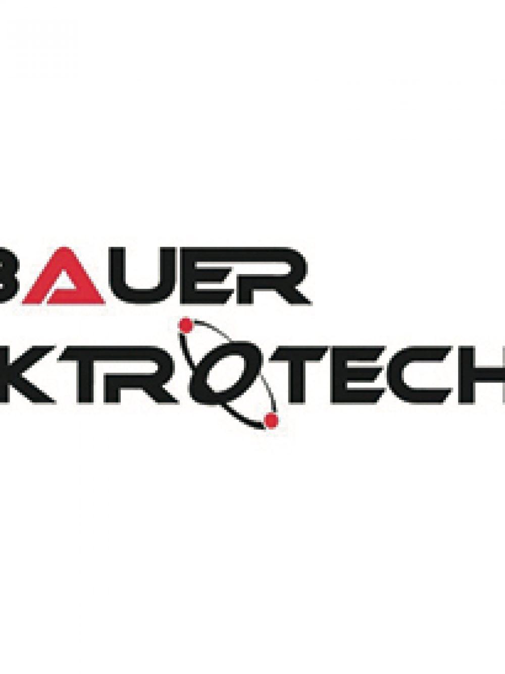 gebauer-logo2