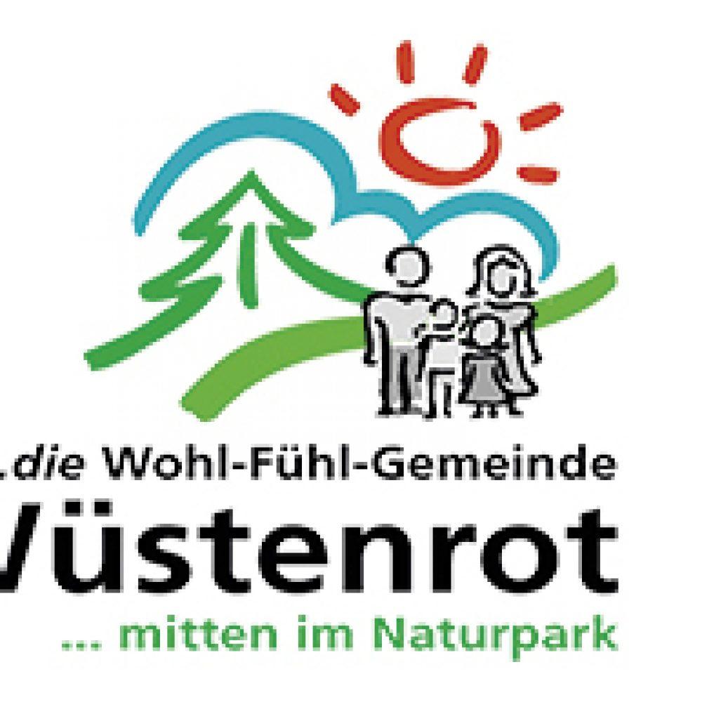 gemeinde-wuestenrot-logo Kopie