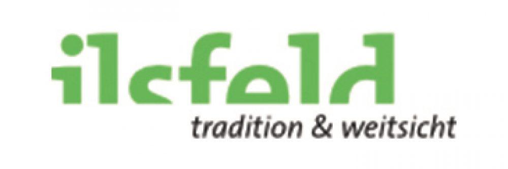 logo_ilsfeld2