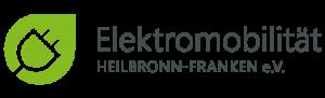 Elektromobilität Heilbronn-Franken e.V.
