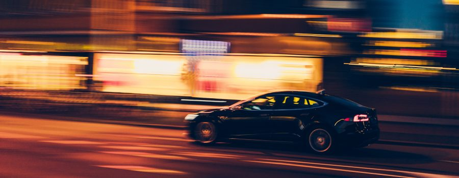 Internationale Stuttgarter Symposium Automobil- und Motorentechnik