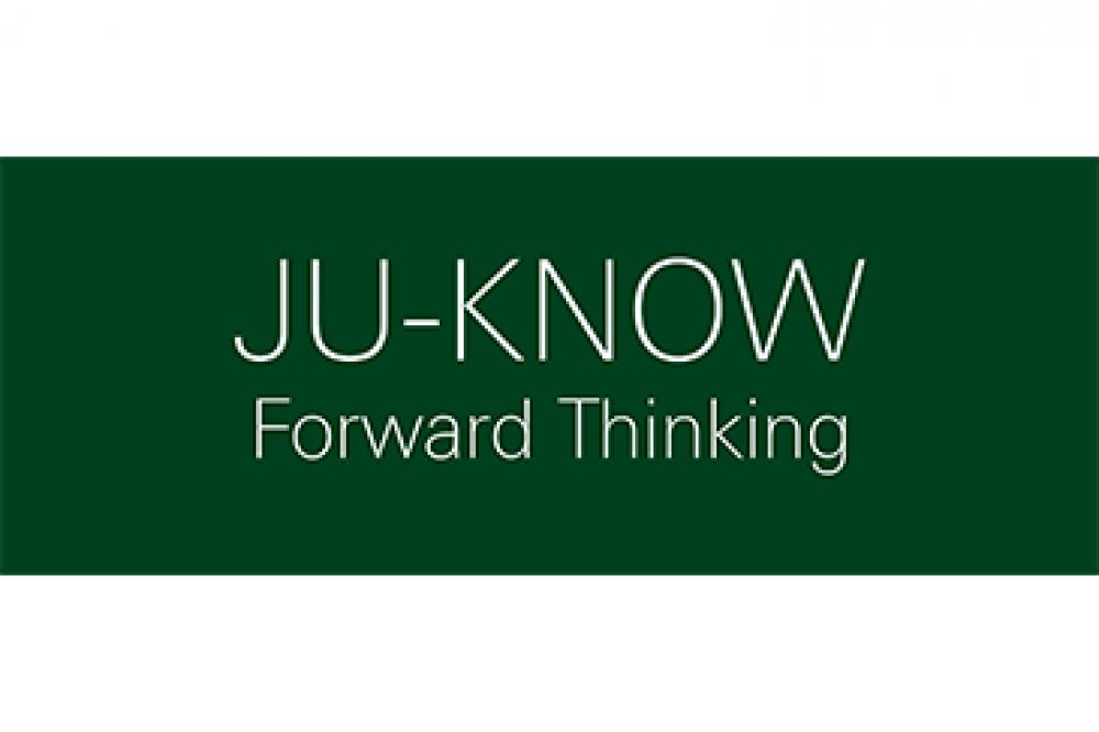 JU-Logo2-1