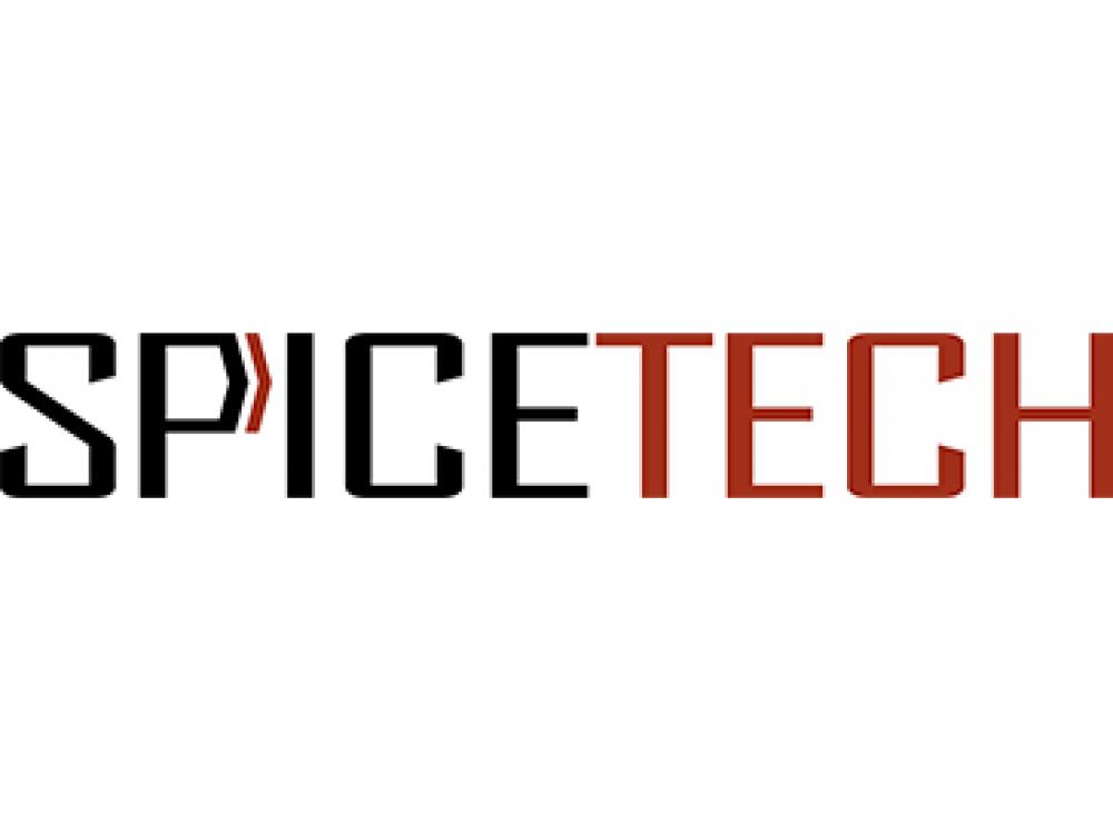 logo-Spicetech